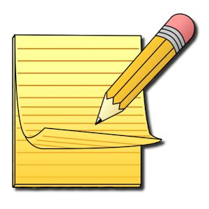 Essay writing benefits of sports center